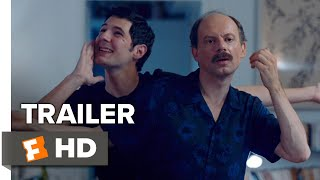 Sorry Angel Trailer #1 (2019) | Movieclips Indie