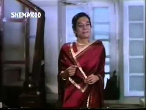 Thodasa Roomani Ho Jaayen 1990   YouTube