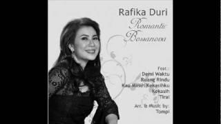 Rafika Duri - Untuk Apa Lagi (Romantic Bossanova)