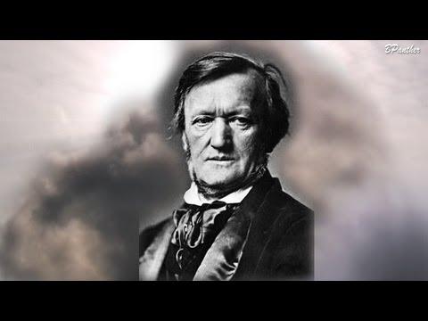 Richard Wagner Götterdämmerung Siegfrieds Rheinfahrt / Rhine Journey / Classical Music