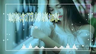 Huynh Đệ Ơi Tôi Nhớ Anh Remix | H2 Mix