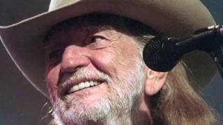 Watch Willie Nelson Hold Me Tighter video