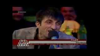 De Gelsin 2012  Oqtay Kamil vs Samire.3gp
