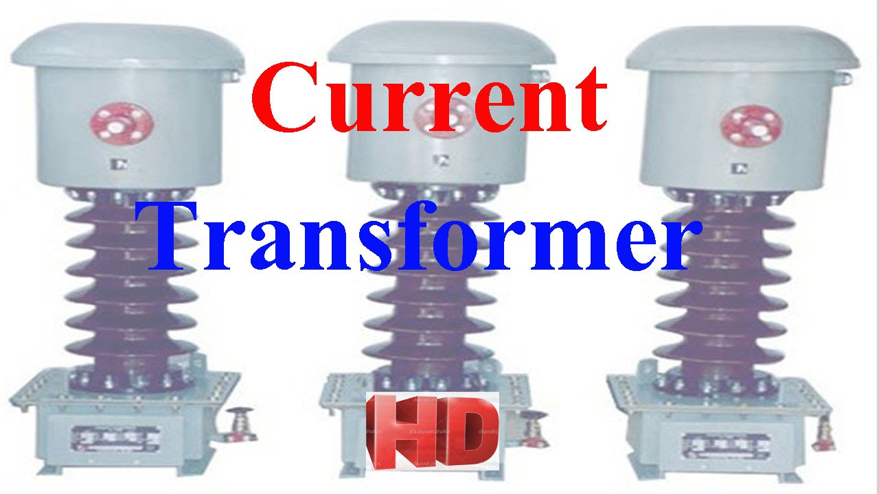 Current Transformer working | Current Transformer Testing methods