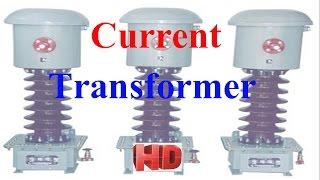 current transformer working   current transformer testing methods