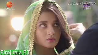 Teri bewafai ka koi gham nahi satyajeet song