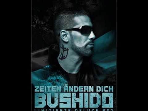 Bushido - Intro  ( Zeiten Ändern Dich )