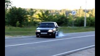 видео Архивы ВАЗ-2113