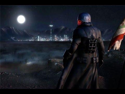Fallout New Vegas - Баг с крышками