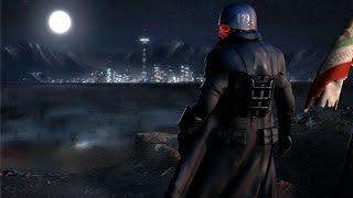 271. Fallout: New Vegas #10. Подготовка к DLC, Карьер когтей смерти и бесконечные крышки