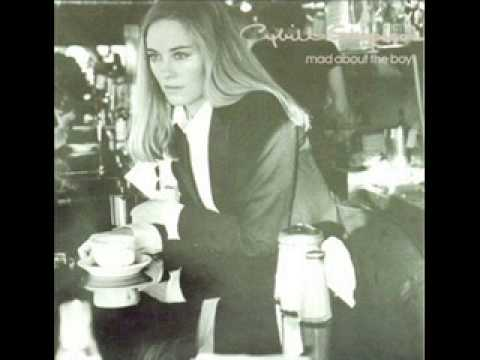Golden Throats - Cybill Shepherd