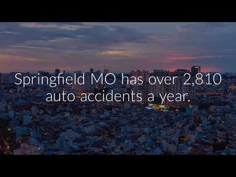 Cheap Car Insurance Springfield MO