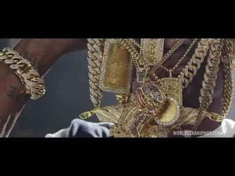 """Boosie Badazz ft. Da baby """"Period"""" (Music Video)"""
