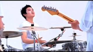 IYR CLIP - Salam Bagi Sahabat by NapakBoemi