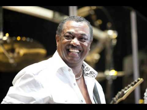 "Kool & The Gang Robert ""Kool"" Bell advance February 2012 complete interview"