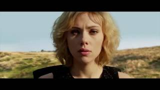 Lucy | Tamil Dubbed | Best Climax Scenes