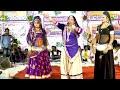 कंचन सपेरा की सुरीली  आवाज़ में भेरुजी का न्यू 2017 राजस्थानी मारवाड़ी भजन  --SAV राजस्थानी