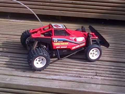 rc range rover sport and nikko buggy does off road youtube. Black Bedroom Furniture Sets. Home Design Ideas