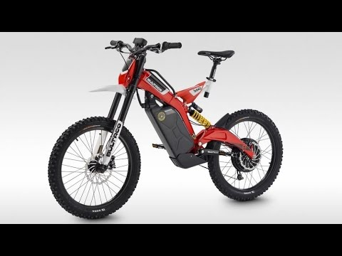 the all new bultaco brinco e bike youtube. Black Bedroom Furniture Sets. Home Design Ideas