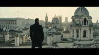 vuclip SKYFALL 007 - Adele