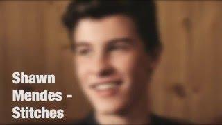 Stitches - Shawn Mendes. Ukulele Karaoke