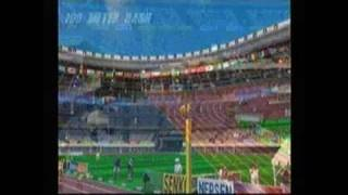 Virtua Athlete 2K Dreamcast Gameplay_2000_07_27_1