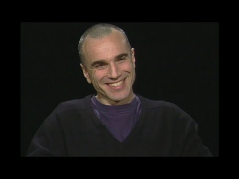 Gangs of New York - Interview with Martin Scorsese & Daniel Day-Lewis (2002)