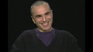 Video Gangs of New York - Interview with Martin Scorsese & Daniel Day-Lewis (2002) download MP3, 3GP, MP4, WEBM, AVI, FLV Januari 2018