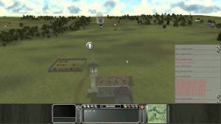 Panzer Command: Ostfront Boot Camp - Tutorial 2
