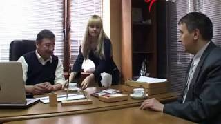 видео Большой выбор кофемашин и кофе
