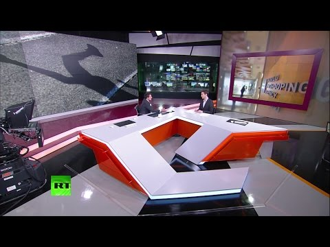 Министр спорта Виталий Мутко заявил о готовности реформирования РУСАДА