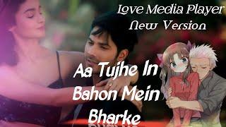 Aa Tujhe In Bahon Mein Bharke || Tu Hi Haqeeaqat|| Tum mile || Emraan Hasmi