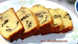 Marble Cake Hindi With English Subtitles