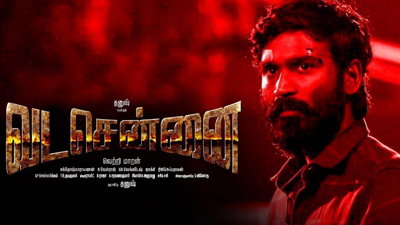 tamilgun vada chennai movie download 2018