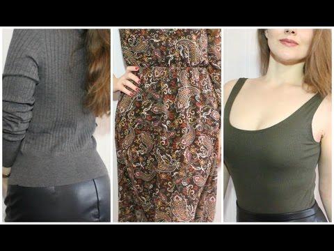остин каталог одежды 2016 официальный сайт распродажа