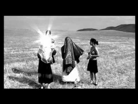 Rain Sultanov - 'Tale of My Land'