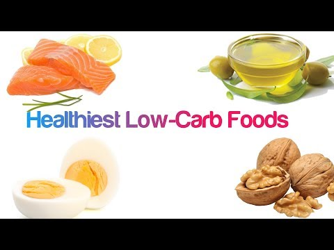 15-healthy-low-carb-foods-you-should-add-to-your-diet