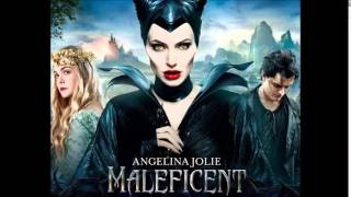 The Wall Defends Itself 14 Maleficient OST