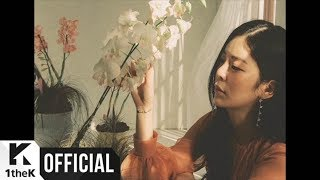 [MV] Jane Jang (장재인) _ BUTTON - Stafaband
