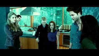 Эдвард - голубой парень №4 (GrekFilms)