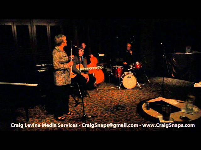 120502 Flute Summit Ali Ryerson short solo