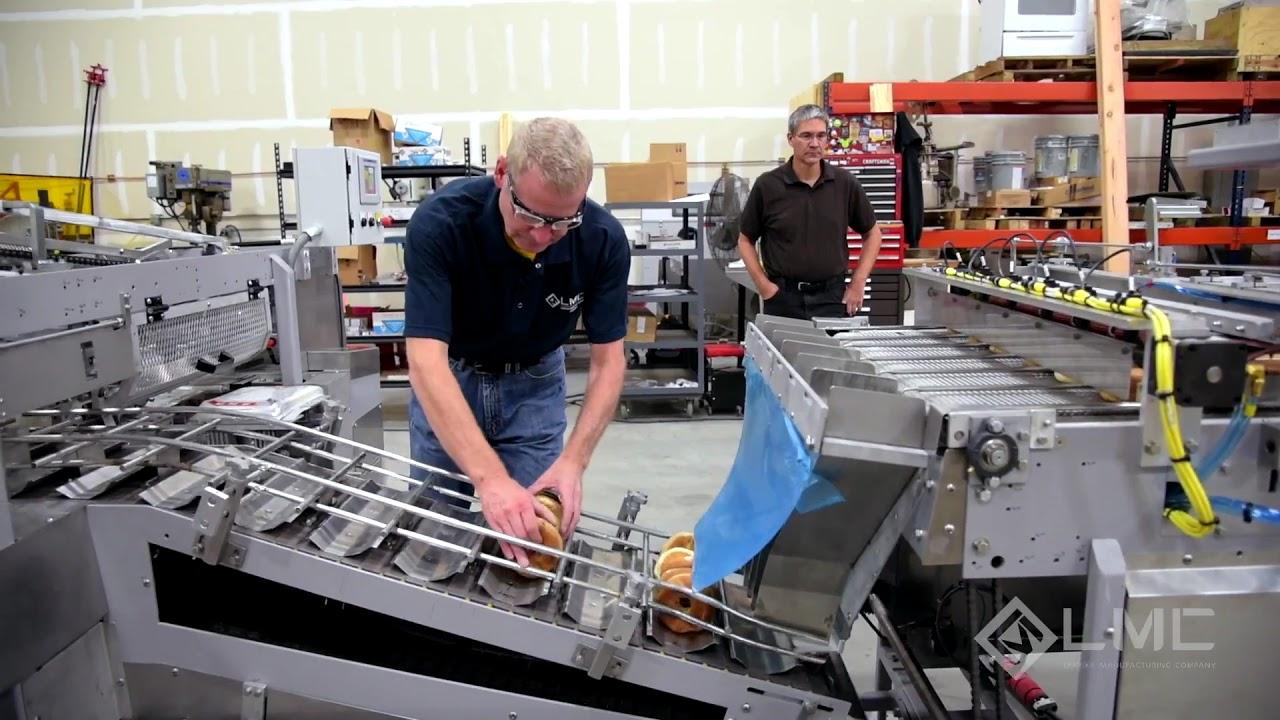 Lenexa Manufacturing Company Homepage -