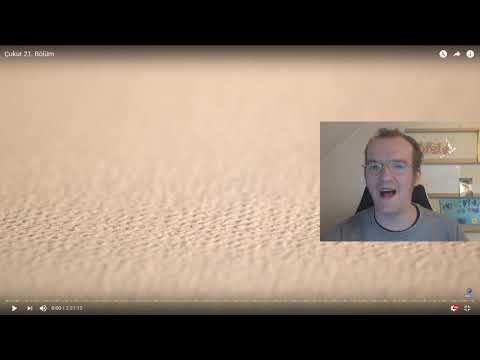 321Spiele INFO Video - Was ist mit meinem Kanal und was stört mich !!!