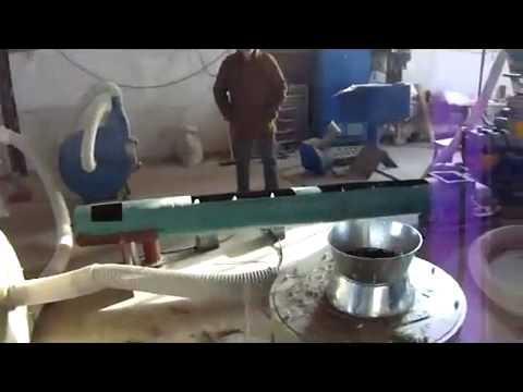 Зернодробилка шмель своими руками видео фото 203