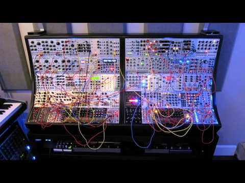 Final word from the Modular