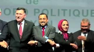 برومو بلا حدود - عبد الرحمن السويحلي