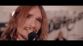 The Darkness - Rock and Roll Deserves to Die (Official Video)