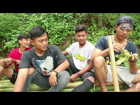 Bojo Galak 2 (Film Pendek Cah Boyolali)
