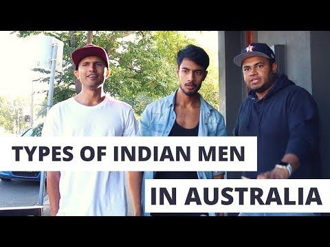 Will WHITE Women Date INDIAN Men??? कया यूरोपियन महिलाऐं भारतीय पुरुषों को डेट करेंगी ? from YouTube · Duration:  9 minutes 39 seconds