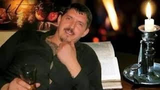 Аркадий Кобяков — А над лагерем ночь